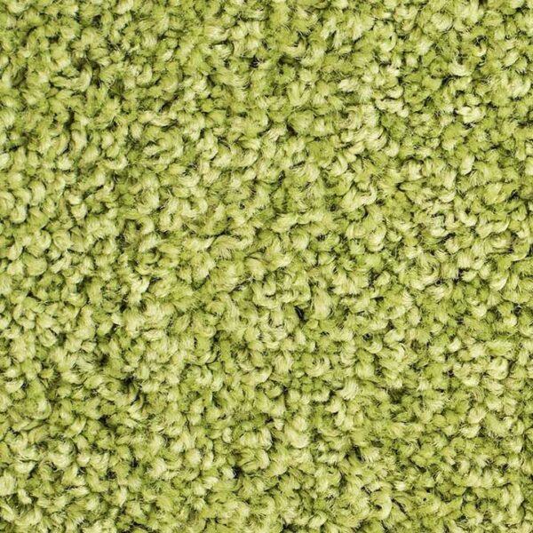 carpet-zartex-kids-288-kn-720x720-v1v0