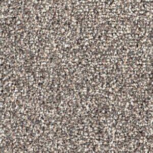 carpet-zartex-paradise-570-kn-720x720-v1v0
