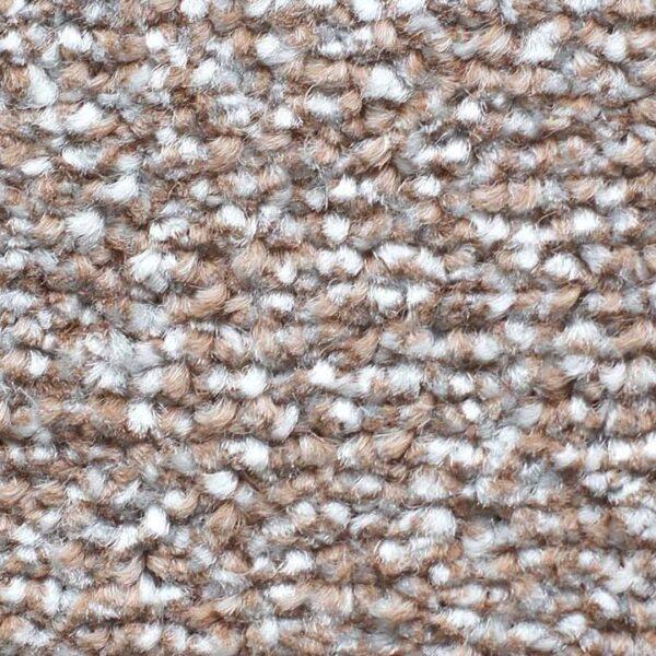 carpet-zartex-paradise-575-kn-720x720-v2v0