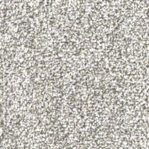 carpet-zartex-paradise-580-kn-720x720-v1v0