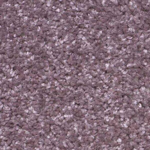 carpet-zartex-provence-017-kn-720x720-v1v0