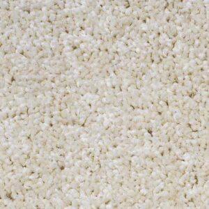 carpet-zartex-provence-019-kn-720x720-v1v0