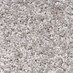 carpet-zartex-provence-021-kn-720x720-v1v0