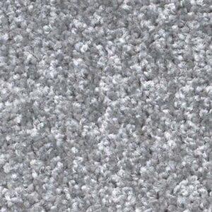 carpet-zartex-provence-022-kn-720x720-v1v0