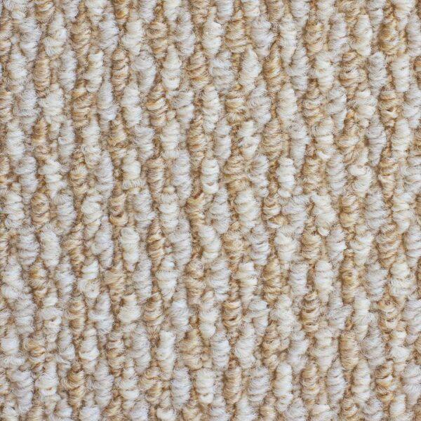 carpet-zartex-riphean-505-kn-720x720-v1v0