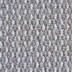 carpet-zartex-riphean-507-kn-720x720-v1v0