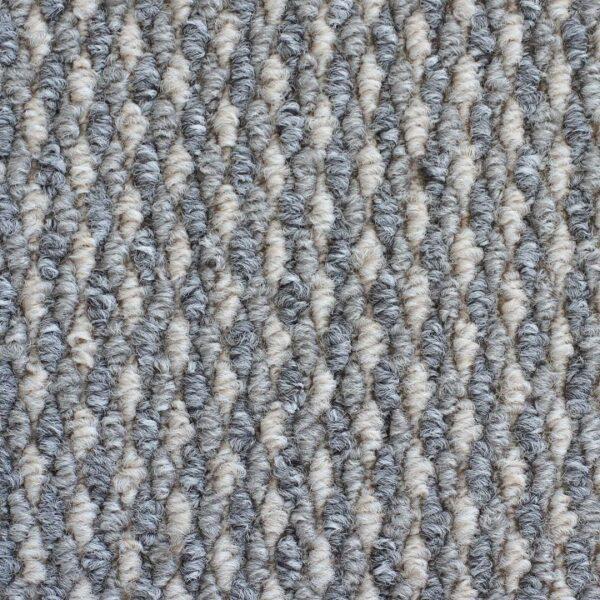 carpet-zartex-riphean-508-kn-720x720-v1v0