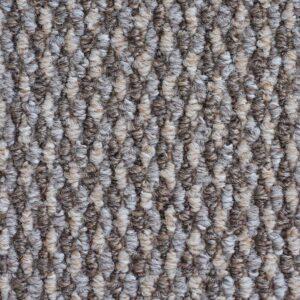 carpet-zartex-riphean-509-kn-720x720-v1v0