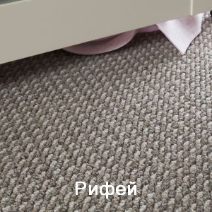 carpet-zartex-riphean-collection-kn-300x300-v1v0