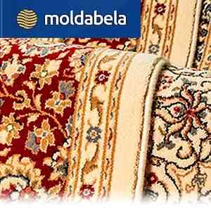 carpet-acvila-moldabela-collection-kv-300x300-v4v0q30