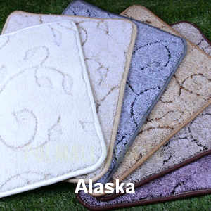 carpet-balta-itc-alaska-collection-kn-300x300-v1v0q45