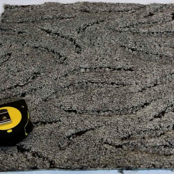 carpet-balta-itc-ivano-926-kn-720x720-v1v0q40