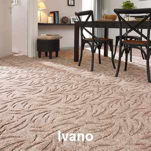 carpet-balta-itc-ivano-collection-kn-300x300-v1v0q45