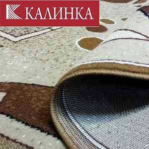 carpet-kalinka-collection-kv-300x300-v2v0q60