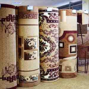 carpet-kd-06-300x300-v6v0q25