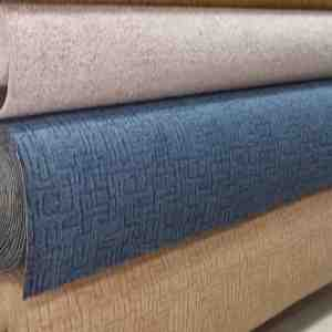 carpet-kn-02-300x300-v2v0q25