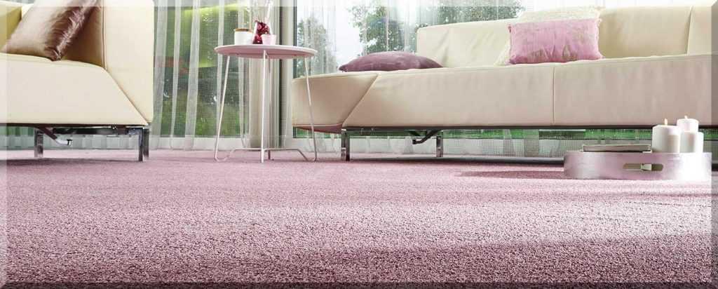 carpet-kn-17-1620x652-v1v0q50