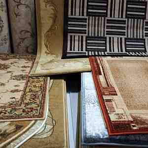 carpet-kv-03-300x300-v2v1q25