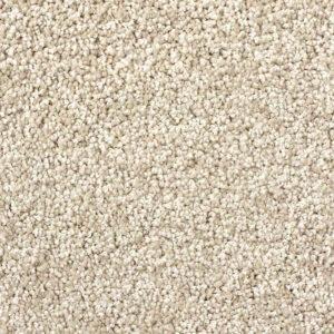 carpet-zartex-savoie-271-kn-720x720-v1v0q30