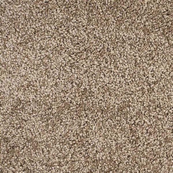 carpet-zartex-savoie-272-kn-720x720-v1v0q30