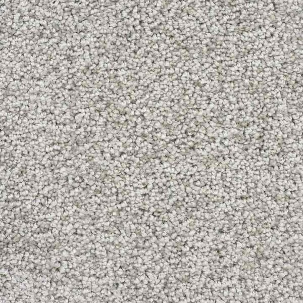 carpet-zartex-savoie-275-kn-720x720-v1v0q31