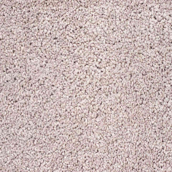 carpet-zartex-savoie-277-kn-720x720-v1v0q30