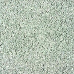 carpet-zartex-savoie-278-kn-720x720-v1v0q30