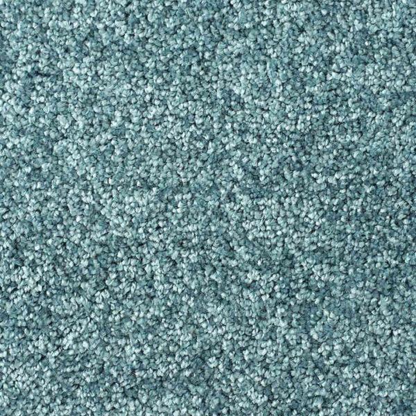 carpet-zartex-savoie-279-kn-720x720-v1v0q30