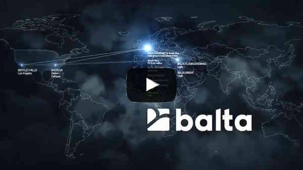 film-o-balta-600x338-v01v0q30