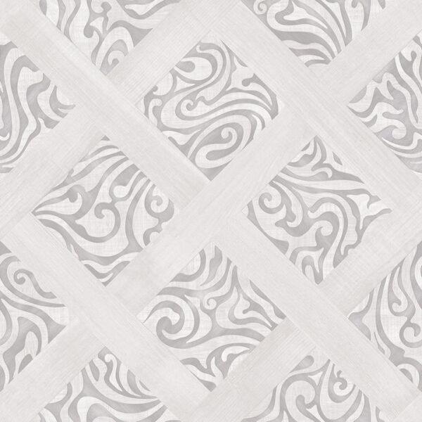 linoleum-tarkett-caprice-vitino-1-720x720-v1v0q80