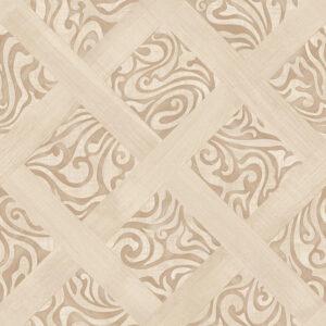 linoleum-tarkett-caprice-vitino-2-720x720-v1v0q80