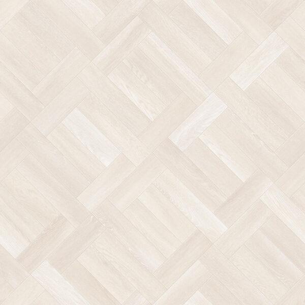 linoleum-tarkett-discovery-trinity-1-720x720-v1v0q80