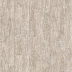 linoleum-tarkett-idylle-nova-anry-1-720x720-v1v0q80