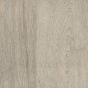 linoleum-tarkett-idylle-nova-caruso-1-720x720-v1v0q80