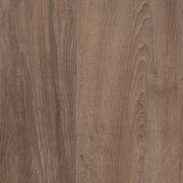 linoleum-tarkett-idylle-nova-caruso-2-720x720-v1v0q80