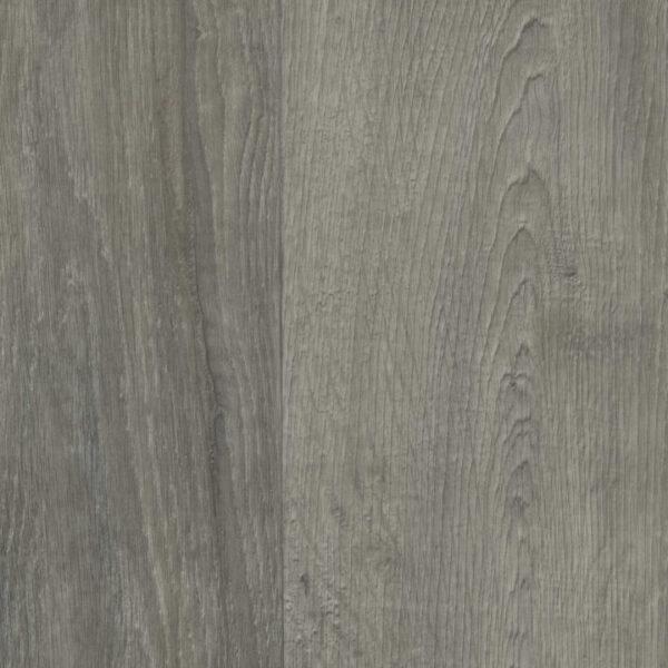 linoleum-tarkett-idylle-nova-caruso-3-720x720-v1v0q80