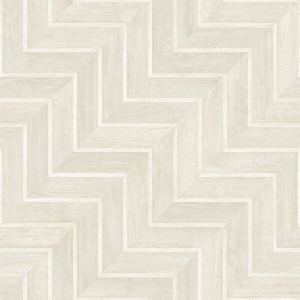 linoleum-tarkett-idylle-nova-cascad-1-720x720-v1v0q80
