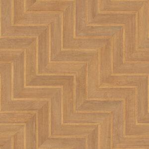linoleum-tarkett-idylle-nova-cascad-2-720x720-v1v0q80