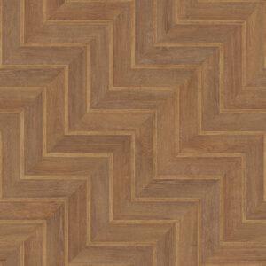 linoleum-tarkett-idylle-nova-cascad-3-720x720-v1v0q80