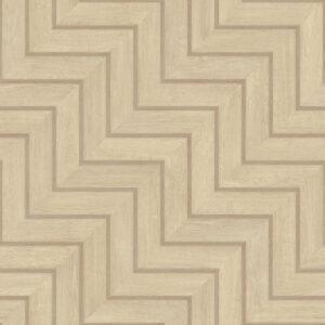 linoleum-tarkett-idylle-nova-cascad-4-720x720-v1v0q80
