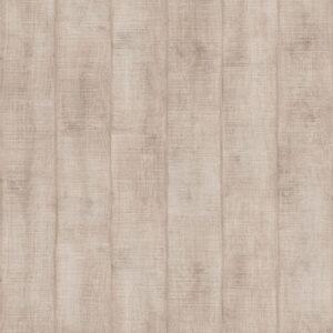 linoleum-tarkett-idylle-nova-craft-1-720x720-v1v0q80