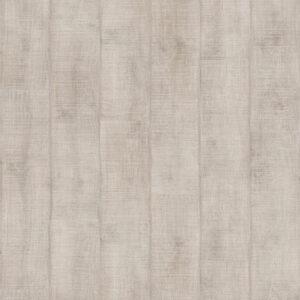 linoleum-tarkett-idylle-nova-craft-2-720x720-v1v0q80