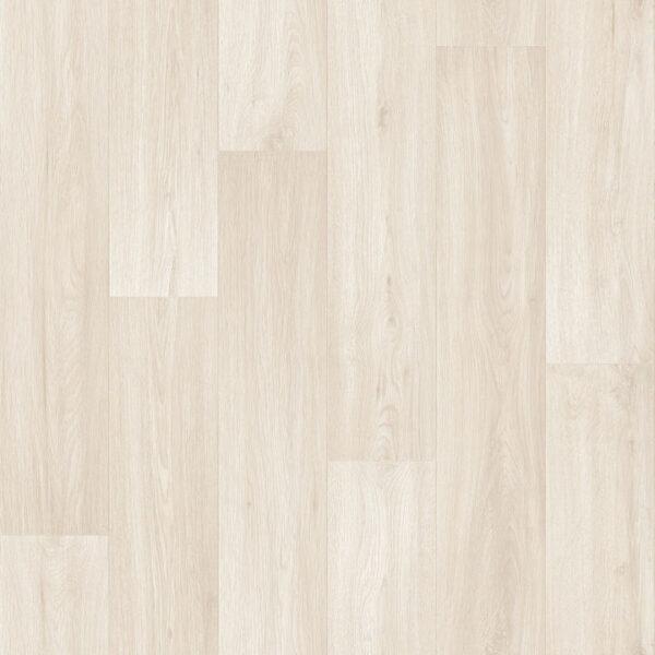 linoleum-tarkett-idylle-nova-jane-1-720x720-v1v0q80