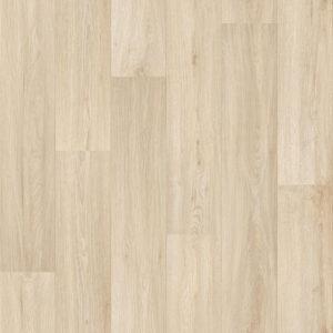linoleum-tarkett-idylle-nova-jane-2-720x720-v1v0q80