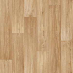 linoleum-tarkett-idylle-nova-jane-3-720x720-v1v0q80