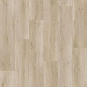 linoleum-tarkett-idylle-nova-pascal-1-720x720-v1v0q80