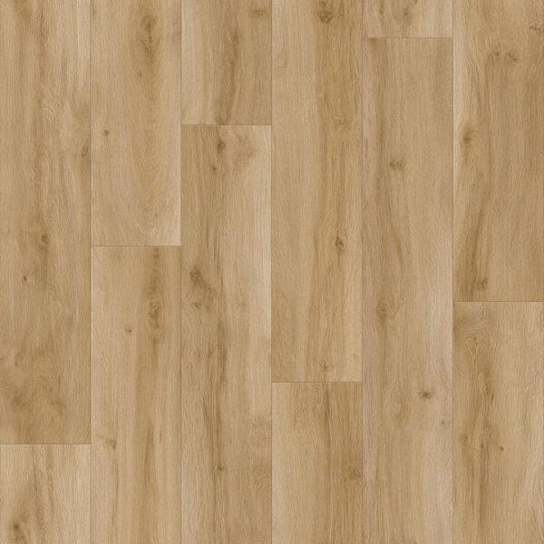 linoleum-tarkett-idylle-nova-pascal-2-720x720-v1v0q80