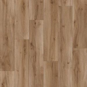 linoleum-tarkett-idylle-nova-pascal-3-720x720-v1v0q80
