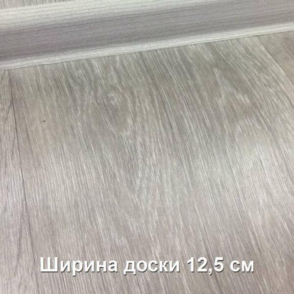 linoleum-tarkett-sinteros-bonus-bolton-4-720x720-v2v0q70
