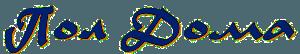Пол Дома » магазин напольных покрытий
